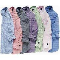 梭织服装 制造商