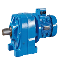 Cooling Tower Gearbox Manufacturers