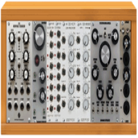 Modular Rack Manufacturers