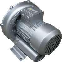 Industrial Air Pump Manufacturers