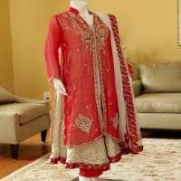 Bridal Salwar Kameez Manufacturers