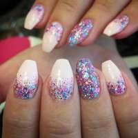 Nail Glitter Manufacturers