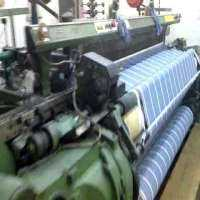 Auto Looms Manufacturers