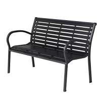 金属长凳 制造商