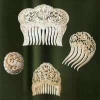 Bone Handicraft Manufacturers