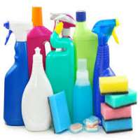 清洗剂 制造商