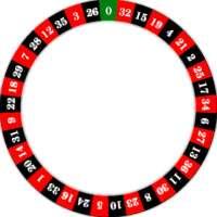 轮盘赌轮 制造商