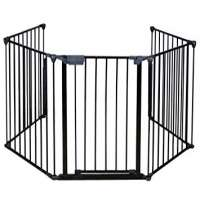 Safety Fence Manufacturers