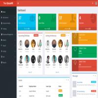 Payroll Software Manufacturers
