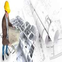 环境保护部顾问服务 制造商
