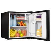 Mini Refrigerator Manufacturers