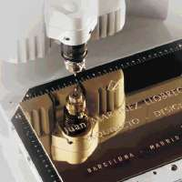 Engraving Services Manufacturers