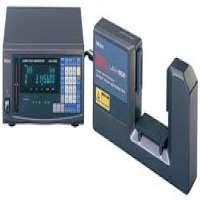 Laser Micrometer Manufacturers