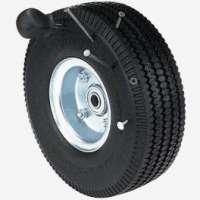 Flat Free Wheel Manufacturers