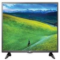 LG LED电视 制造商