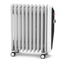 Electric Oil Heaters Manufacturers