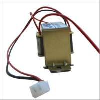 Weighing Scale Transformers Importers