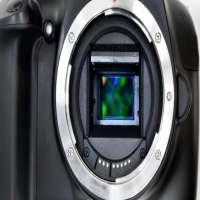 小型数码相机 制造商