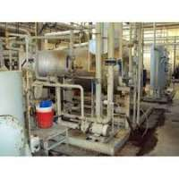 Plant Reconditioning Services Manufacturers