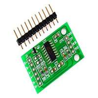 Digital Interface Accessories Manufacturers