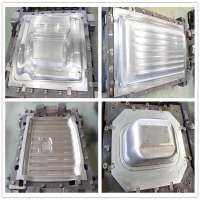 Stamping Die Parts Manufacturers