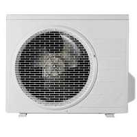 空调室外机 制造商