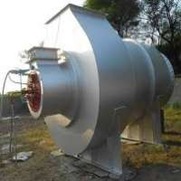 Hot Gas Generator Manufacturers