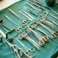 Veterinary Instruments Manufacturers