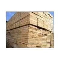 松木赛跑者 制造商