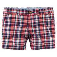 Baby Shorts Manufacturers