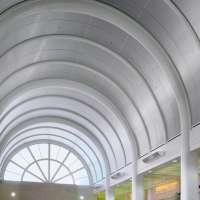 Ceiling Suspension System Manufacturers