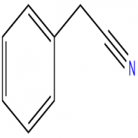 Benzyl Cyanide Manufacturers