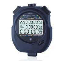 Multifunction Stopwatches Manufacturers