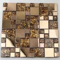 镶嵌瓷砖 制造商