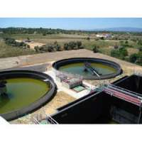 Biological Treatment Plants Manufacturers