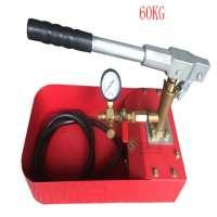 Manual Pressure Pumps Manufacturers