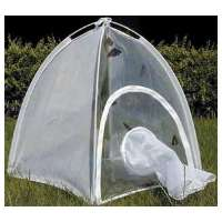 Plastic Tents Manufacturers