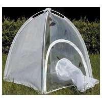 塑料帐篷 制造商
