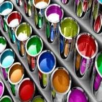 油漆催干剂 制造商