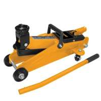 Hydraulic Floor Jack Manufacturers