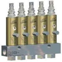 Oil Injectors Manufacturers