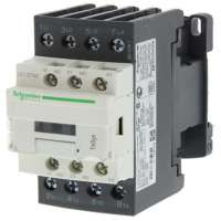Pole Contactor Manufacturers