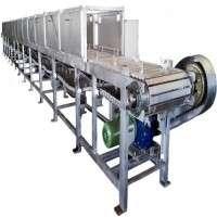 冷却输送机 制造商