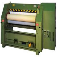 Sammying Machine Manufacturers