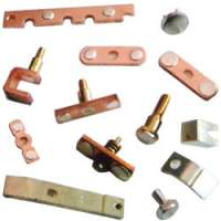 Electrical Contact Kit Manufacturers
