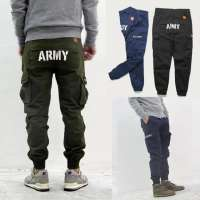 Cargo Pant Importers