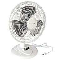 Oscillating Fan Manufacturers