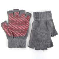 防滑手套 制造商