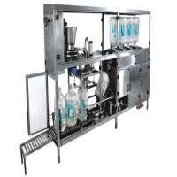 Jar Filling Machine Manufacturers