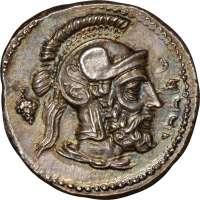古钱币 制造商